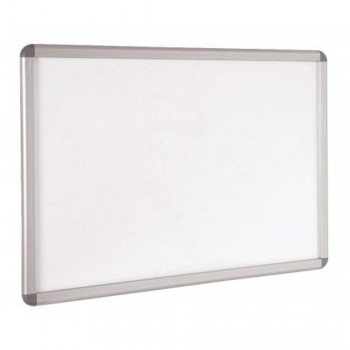 Wall Mounted Poster Frame WA4- A4 Size Standard Design (Item No: G03-11)
