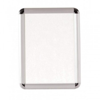 Wall Mounted Poster Frame WPA1- A1 Size Slim Design (Item No: G03-07) A1R5B99