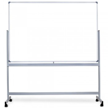 WP-R64E ZIVO ENAMEL Board-White (Item No : G05-150)