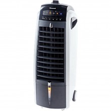 Honeywell ES800 Evaporative Indoor Air Cooler Fan