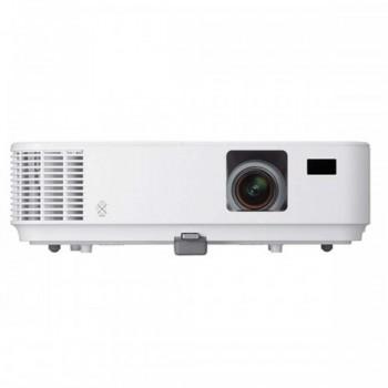 NEC V332XG - XGA/3300 Ansi/3D/HDMI/DLP Projector (Item No: NECV332XG)