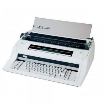 NAKAJIMA AE830 Electronic Typewriter AE830