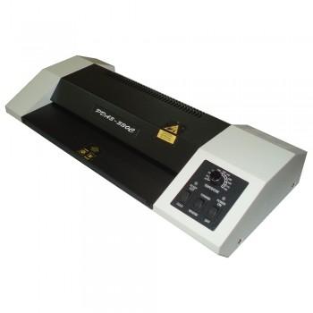 TIMI PDA3-330C Laminating Machine