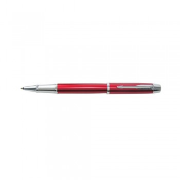 Parker IM Red CT Rollerball Pen