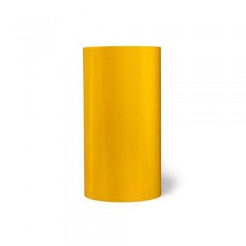 7311 Yellow Advanced Flexible Engineer (48inch x 50yard)