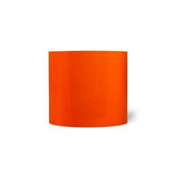 7314 Orange Advanced Flexible Engineer (48inch x 50yard)