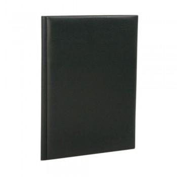CBE 1103 PVC Wire Clip File (A4)