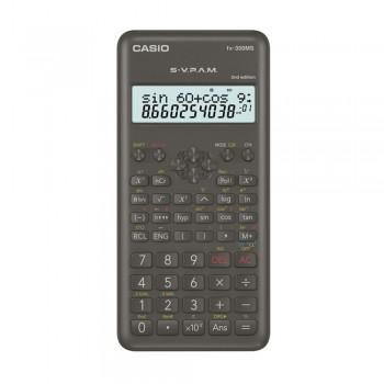 Casio FX-350MS 2nd Edition Scientific Calculator