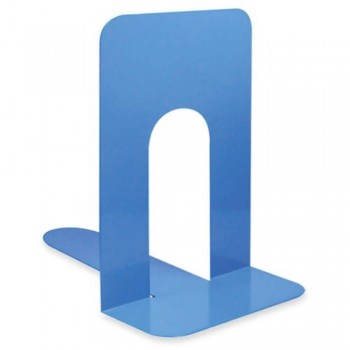 Bookend L-Shape x 2pcs - 9' BOOKEND-L-9
