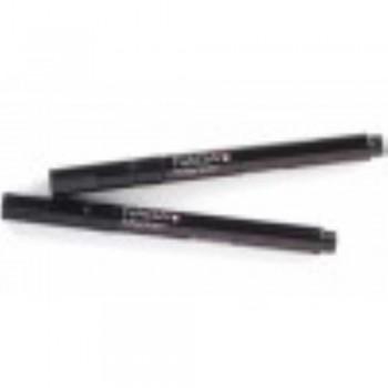 NAGA Chalk Marker - 10mm Black (G14-10)