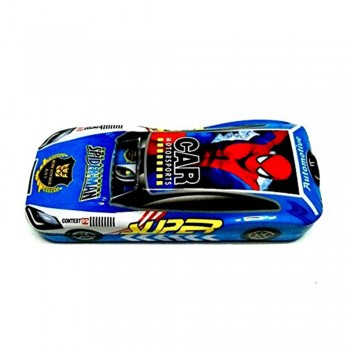 KM Spider-Man Pencil Case (KM5100Z)