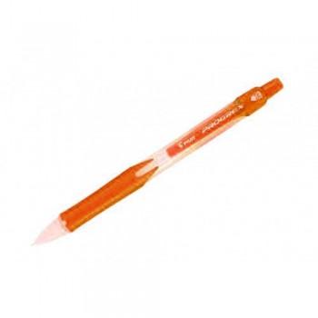 Pilot BeGreen PROGREX Mechanical Pencil - 0.5mm Orange (Item No: A01-18 H125OR) A1R1B194