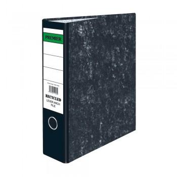 Premier Box File NO.13040