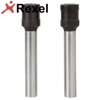 Rexel Replacement Punch Pins for HD2150 Punches - 2101236