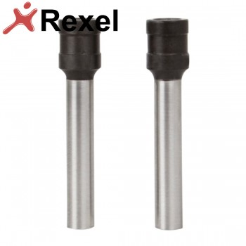 Rexel Replacement Punch Pins for HD2300 Punch - 2101098