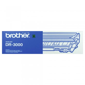 Brother DR-3000 Drum