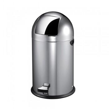 Eko Prestige Bullet Bin 33L-EK9648-33L