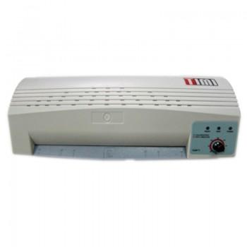 TIMI MQ-230 Electronic Laminating Machine